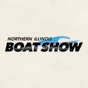 Northern Illinois Boat Show