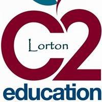 C2 Education - Lorton