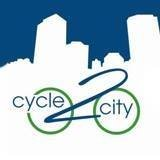 cycle2city