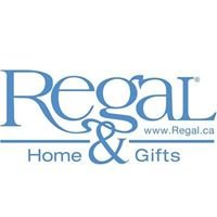 Regal Home and Gifts Inc.