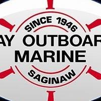 Bay Outboard Marine