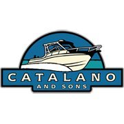 Catalano and Sons