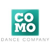 Columbus Modern Dance Company