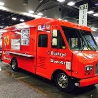 Buckeye Donuts Food Truck