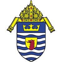 Roman Catholic Diocese of Lake Charles