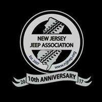 New Jersey Jeep Association