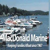 MacDonald Marine, Inc.