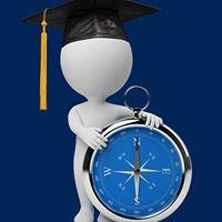 My College Compass, LLC