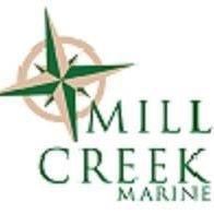 Mill Creek Marine