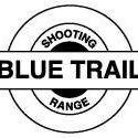Blue Trail Shooting Range