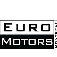 Euro  Motors Inc