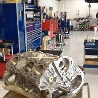 Gwinnett Performance Automotive Service