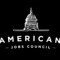 American Jobs Council