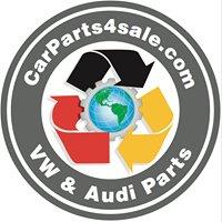 Carparts4sale.com