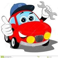 Jones Mobile Automotive Repair