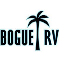 Bogue RV