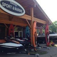 Bancroft Sport & Marine