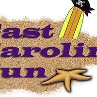 East Carolina Fun