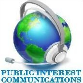Public Interest Communications, Inc.-Pittsburgh Division