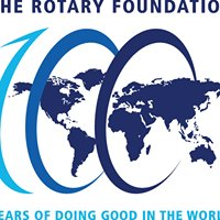 Charlotte West Rotary Club