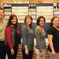 Montgomery Pharmacy
