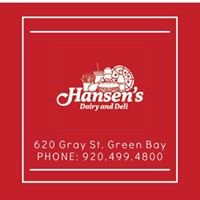Hansen's Dairy and Deli