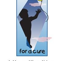 Hunter's Dream for a Cure