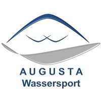 Augusta Wassersport GmbH