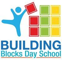 Building Blocks Day School