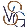 Veronica Seva Gonzalez Real Estate Group
