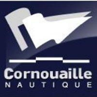Cornouaille Nautique