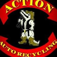 Action Auto Recycling