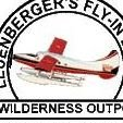 Leuenberger Air Service