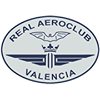 REAL AEROCLUB DE VALENCIA