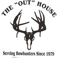 """The """"Out"""" House"""