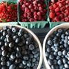 Sandy Bottom Berries
