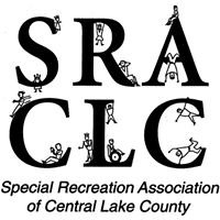 Special Recreation Association of Central Lake County