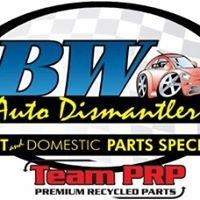 BW Auto Dismantlers