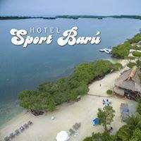 Aura Hotel by Sport Barú