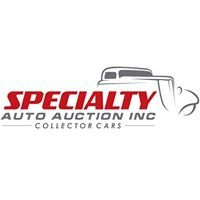 Specialty Auto Auctions