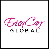 Erica Carr Global Educator