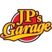 JP's Garage Inc