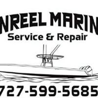 Unreel Marine Service & Repair