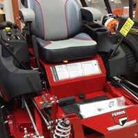 D-S Lawn & Automotive