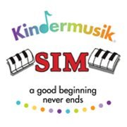 Kindermusik At SIM