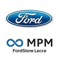 Ford MPM Spa