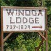Winoga Lodge
