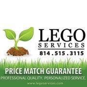 Lego Services, LLC