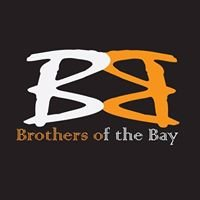 Brothers of the Bay