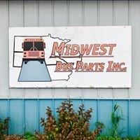 Midwest Bus Parts, Inc.